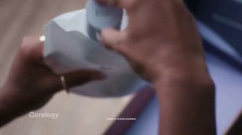 Curology TV Spot, 'Kimberly: Three Steps' - Thumbnail 8