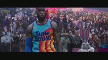 HBO Max TV Spot, 'Same Day Premieres and Originals: In the Heights and Space Jam: A New Legacy'