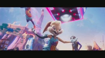 HBO Max TV Spot, 'Same Day Premieres and Originals: In the Heights and Space Jam: A New Legacy' - Thumbnail 7