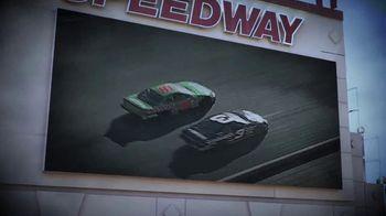 Atlanta Motor Speedway TV Spot, '2021 Quaker State 400' - Thumbnail 2