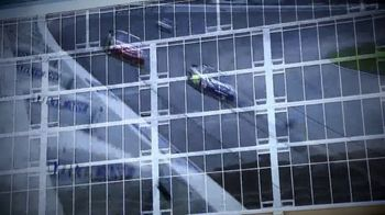 Atlanta Motor Speedway TV Spot, '2021 Quaker State 400' - Thumbnail 4