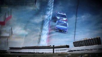 Atlanta Motor Speedway TV Spot, '2021 Quaker State 400' - Thumbnail 5