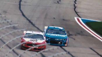 Atlanta Motor Speedway TV Spot, '2021 Quaker State 400' - Thumbnail 6
