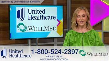 UnitedHealthcare TV Spot, 'WellMed: Medicare Open Enrollment' - Thumbnail 3