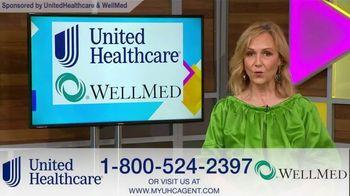 UnitedHealthcare TV Spot, 'WellMed: Medicare Open Enrollment' - Thumbnail 5