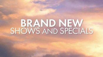 FOX Nation TV Spot, 'Grateful Nation: Extended' - Thumbnail 3
