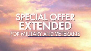 FOX Nation TV Spot, 'Grateful Nation: Extended' - Thumbnail 6