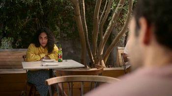 Dos Equis TV Spot, 'Timing' - Thumbnail 7