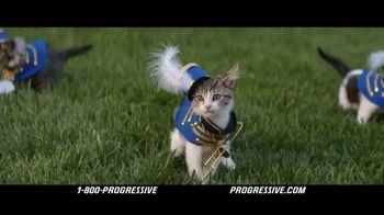 Progressive TV Spot, 'A Pet Too Far' - Thumbnail 10