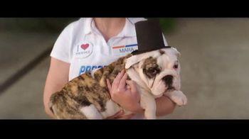 Progressive TV Spot, 'A Pet Too Far' - Thumbnail 2