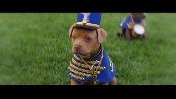 Progressive TV Spot, 'A Pet Too Far' - Thumbnail 5