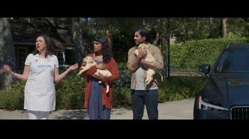 Progressive TV Spot, 'A Pet Too Far' - Thumbnail 6