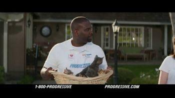 Progressive TV Spot, 'A Pet Too Far' - Thumbnail 8