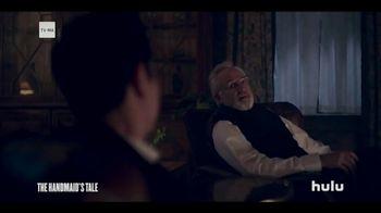 Hulu TV Spot, 'The Handmaid's Tale' - Thumbnail 2