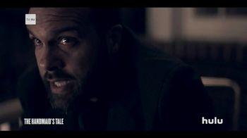 Hulu TV Spot, 'The Handmaid's Tale' - Thumbnail 4