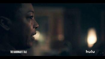 Hulu TV Spot, 'The Handmaid's Tale' - Thumbnail 6