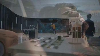 2022 Hyundai Tucson TV Spot, 'Question Everything: Infotainment' [T1] - Thumbnail 5