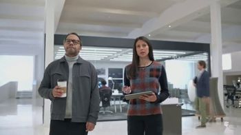 2022 Hyundai Tucson TV Spot, 'Question Everything: Infotainment' [T1] - Thumbnail 6