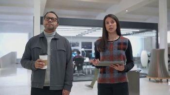 2022 Hyundai Tucson TV Spot, 'Question Everything: Infotainment' [T1] - Thumbnail 7