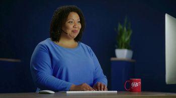AAA TV Spot, 'Pam: Insurance'