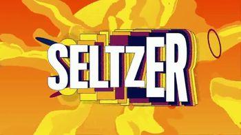 Bud Light Seltzer Lemonade TV Spot, 'Perfecta para el verano' [Spanish] - Thumbnail 4