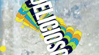 Bud Light Seltzer Lemonade TV Spot, 'Perfecta para el verano' [Spanish] - Thumbnail 5