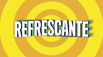 Bud Light Seltzer Lemonade TV Spot, 'Perfecta para el verano' [Spanish] - Thumbnail 6
