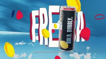 Bud Light Seltzer Lemonade TV Spot, 'Perfecta para el verano' [Spanish] - Thumbnail 7