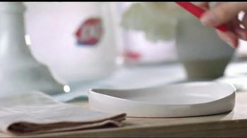 Dairy Queen TV Spot, 'Father's Day Treat' - Thumbnail 1