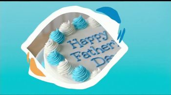Dairy Queen TV Spot, 'Father's Day Treat' - Thumbnail 10