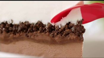 Dairy Queen TV Spot, 'Father's Day Treat' - Thumbnail 5
