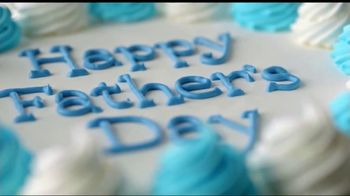 Dairy Queen TV Spot, 'Father's Day Treat'