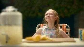AARP Services, Inc. TV Spot, 'Wise Friend: Happiness'