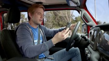 AAMCO Transmissions TV Spot, 'Check Engine Light On? ' - Thumbnail 4