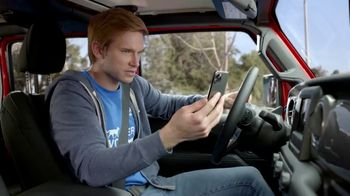 AAMCO Transmissions TV Spot, 'Check Engine Light On? '
