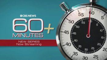 Paramount+ TV Spot, '60 Minutes Plus' - Thumbnail 10