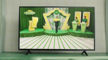 Kellogg's Club Crisps TV Spot, 'Game Show' - Thumbnail 2
