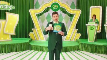 Kellogg's Club Crisps TV Spot, 'Game Show' - Thumbnail 4