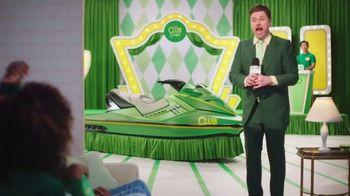 Kellogg's Club Crisps TV Spot, 'Game Show' - Thumbnail 7
