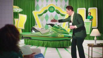 Kellogg's Club Crisps TV Spot, 'Game Show' - Thumbnail 8