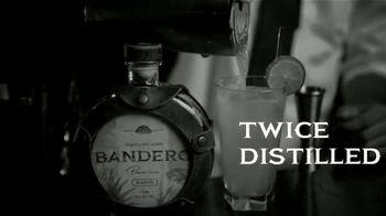 Bandero TV Spot, 'Taste the Legacy'