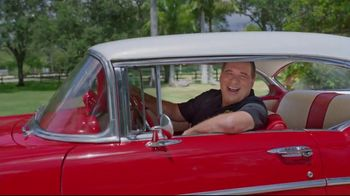 Flex Seal Family of Products TV Spot, 'Imagine Everything You Could Do'