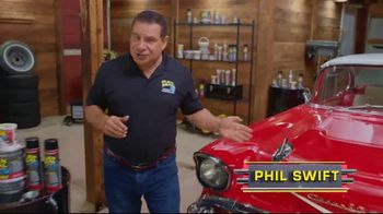 Flex Seal Family of Products TV Spot, 'Imagine Everything You Could Do' - Thumbnail 1