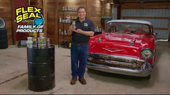 Flex Seal Family of Products TV Spot, 'Imagine Everything You Could Do' - Thumbnail 2