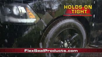 Flex Seal Family of Products TV Spot, 'Imagine Everything You Could Do' - Thumbnail 3