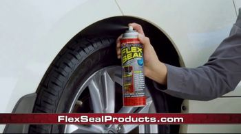 Flex Seal Family of Products TV Spot, 'Imagine Everything You Could Do' - Thumbnail 4