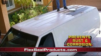Flex Seal Family of Products TV Spot, 'Imagine Everything You Could Do' - Thumbnail 5