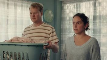 Downy Infusions TV Spot, 'Chaotic Kids'
