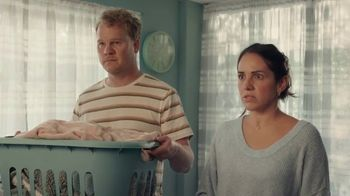 Downy Infusions TV Spot, 'Chaotic Kids' - Thumbnail 2