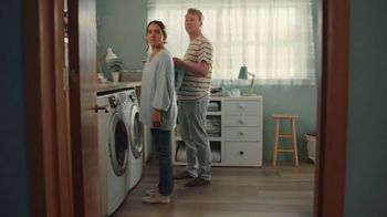 Downy Infusions TV Spot, 'Chaotic Kids' - Thumbnail 3